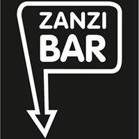 ZanziBar Nitra
