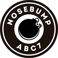 Nosebump Boardshop