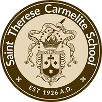 St. Therese Carmelite School