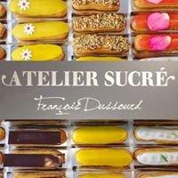 Atelier Sucré Podensac