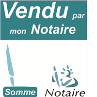 Notaires En Somme