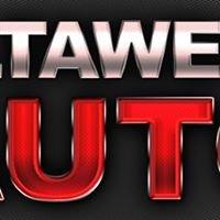 Alta West Auto Sales
