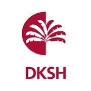 DKSH Careers