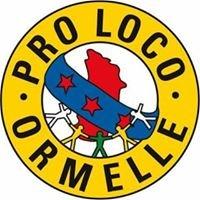 ProLoco Ormelle