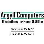 Argyll Computers