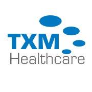 TXM Healthcare