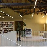 Biblioteca comunale di Susegana