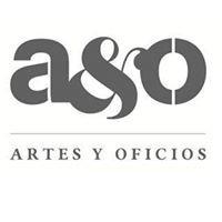A&O, Artes & Oficios