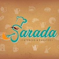 Sarada Ecuador
