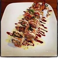 Sushi Toki