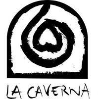 Asociación La Caverna