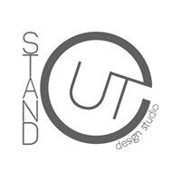 Standout Design Studio