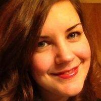 Sarah Sharpe, Registered Massage Therapist