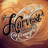 Harvest Brewing