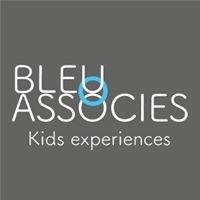 Bleu & Associés