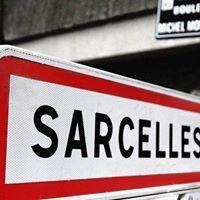 Le marché de Sarcelles
