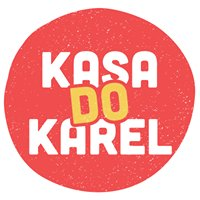 Kasa do Karel