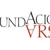 Fundació Ars