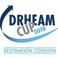 La Drheam-Cup Destination Cotentin