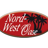 Nord West Oase