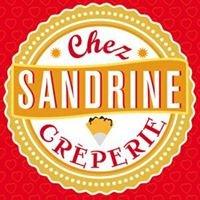 Crêperie Chez Sandrine