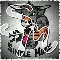 Simple Minds, Inc.
