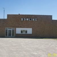Concord Bowl