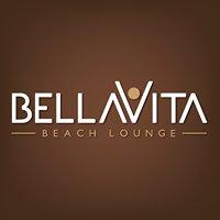 Bella Vita Beach