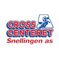 Cross Centeret Snellingen