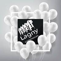 Lagny Commerces