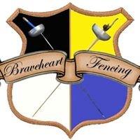 Braveheart Fencing, Maryhill, Glasgow