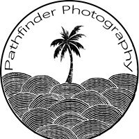 Pathfinder Photography