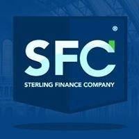 Sterling Finance Company
