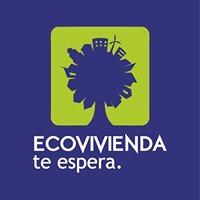 Ecovivienda - Villa Olimpica