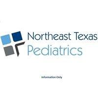 Northeast Texas Pediatrics