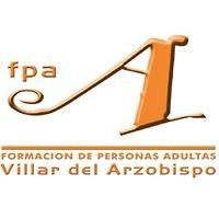 FPA El Villar