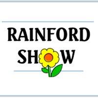 Rainford Show