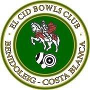 El Cid Bowls Club