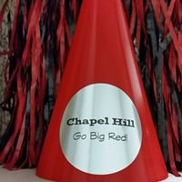 Chapel Hill PTO