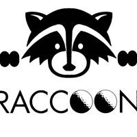 Raccoon International Golf Course