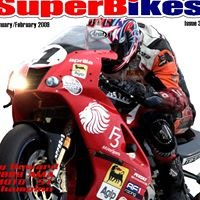 North Texas Superbikes