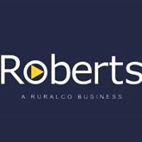 Roberts Launceston