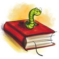 Librairie-Papeterie LE PAYS