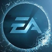 EA Community Lounge @ gamescom