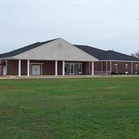 Bates Cooper Sloan Funeral Home
