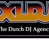 The Dutch DJ Agency