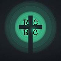 Rock Creek Baptist Church