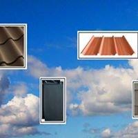 Triad Building Technologies Sdn Bnd