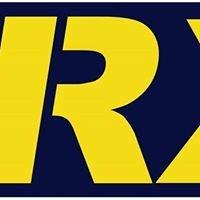 HRX.be