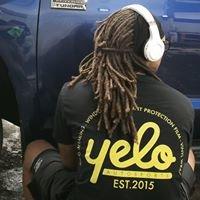 Yelo Autosports